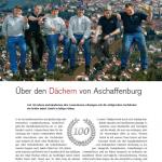Pablo Verlag, Artikel Pablo 2/2009